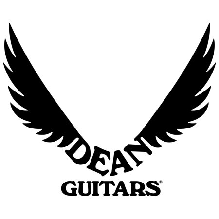 dean guitars gb uke tc gig bag ukelele tenor and concert walmart com