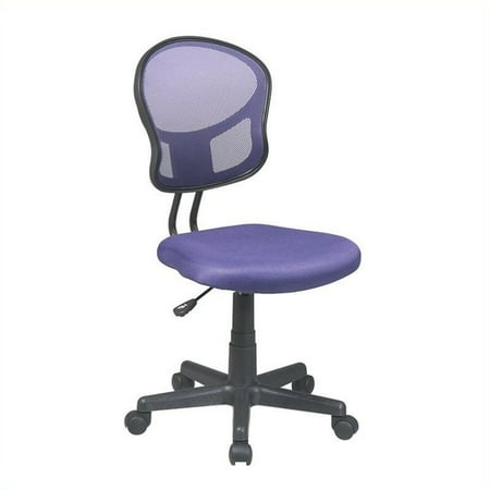 Upc 090234226420 Image For Office Star S Mesh Student Task Chair Multiple Colors