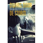 Dwars door de storm - eBook