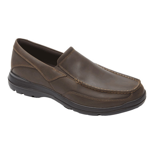 Men's Rockport City Play Two Slip On by