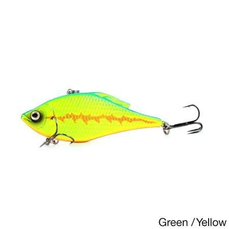 - cabo  lazy rattler sinking fishing lure