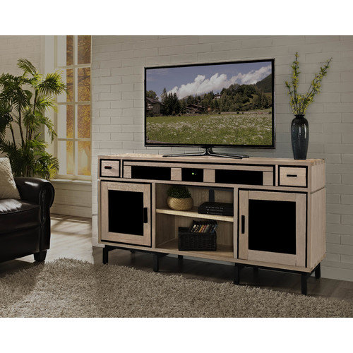 Turnkey Products LLC Soho TV Stand