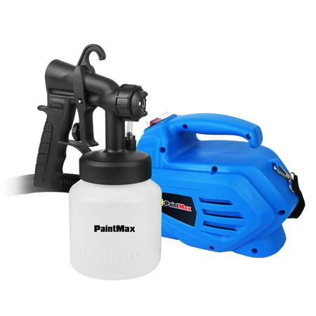 800ml Handheld Electric Paint Sprayer