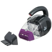 Best Corded Hand Vacuums - Bissell PowerLifter Pet Corded Hand Vacuum, 33A1W Review