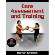 Core Assesment Training (Paperback)