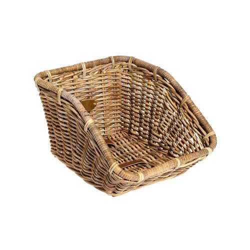 Nantucket Bicycle Basket Co. Tremont (Tuckernuck Rear Cargo Basket)