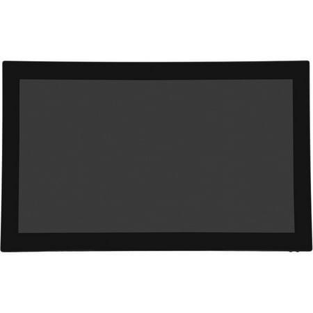 Office Signage Desktop - Mimo Monitors Adapt-IQV 15.6