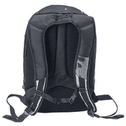 "FASTRAX BACK PACK 19"" X 12"" X 6"" OR 20L"