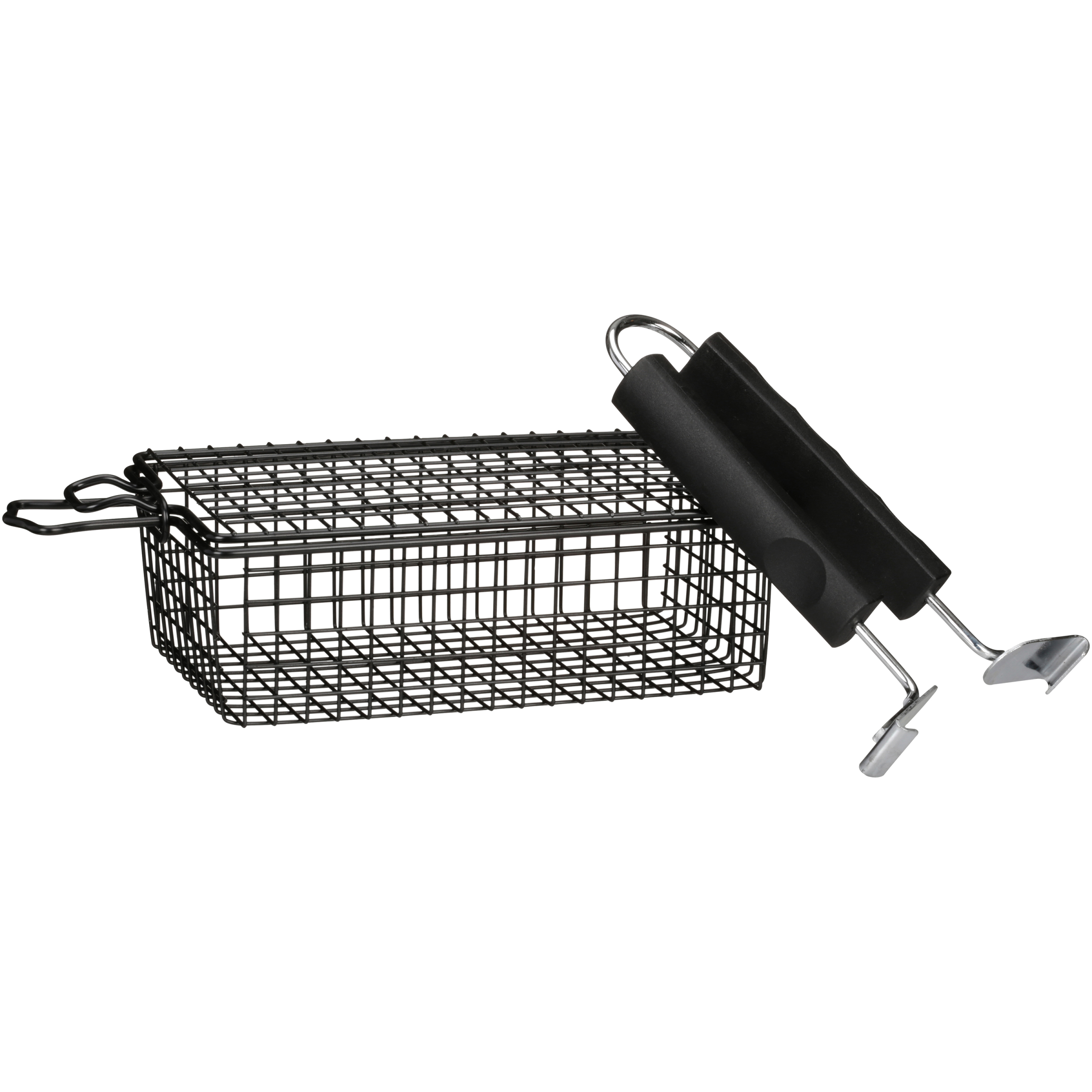 Mr. Bar-B-Q® Original Grill/Flip Basket