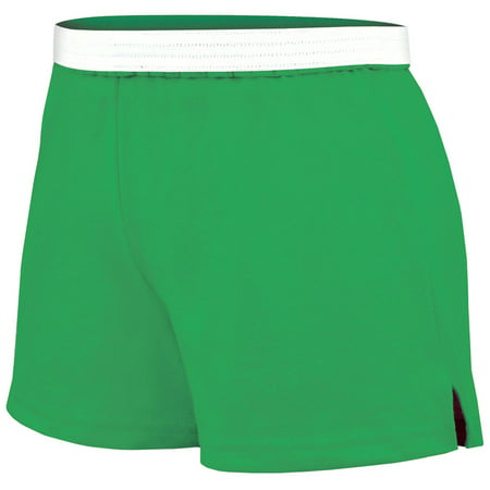 Soffe Junior's Athletic Shorts