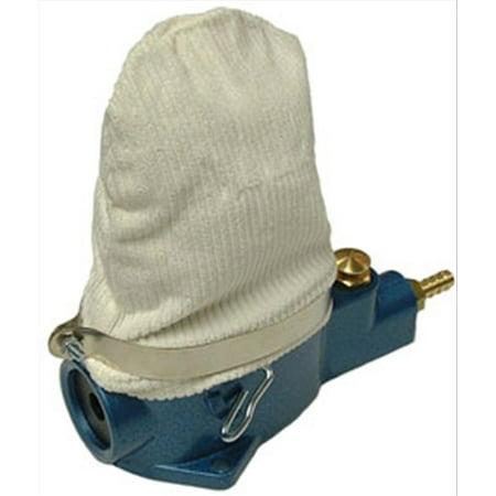 - Spark Plug Cleaner S & G Tool Aid 18500 SGT LP
