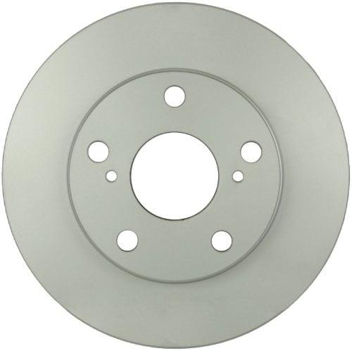 Bosch 50011220 QuietCast Premium Disc Brake Rotor