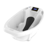 Baby Patent Aquascale 3-in-1 Baby Bath