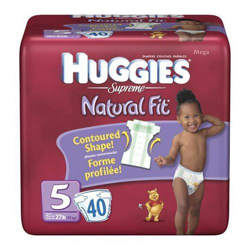 Buy huggies | Find more than 30 Diapers,Feeding,Baby Bath & Skin Care. Buy online from Pampers,Huggies,Steve Madden KSA at best price Up to 70% Off | Souq Prices of all products on ashedplan.gq are now inclusive of VAT Details.