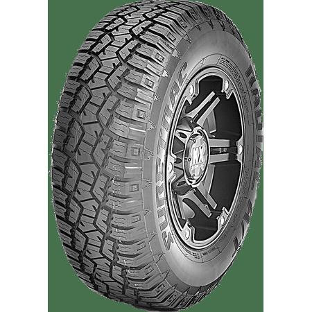 31×10 50r15 Tires >> Suretrac 31 10 50r15 Lt All Terrain