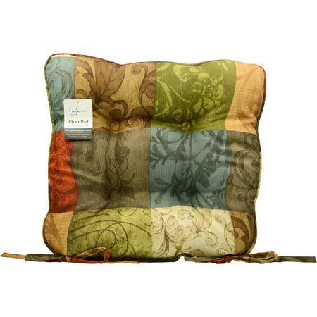 Mainstays Tuscany Chair Cushion