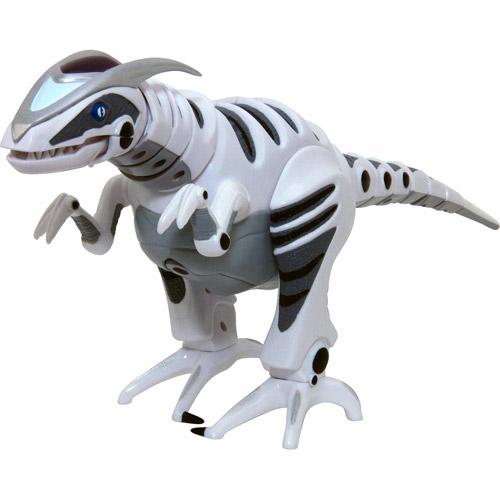 Wow Wee Mini Roboraptor