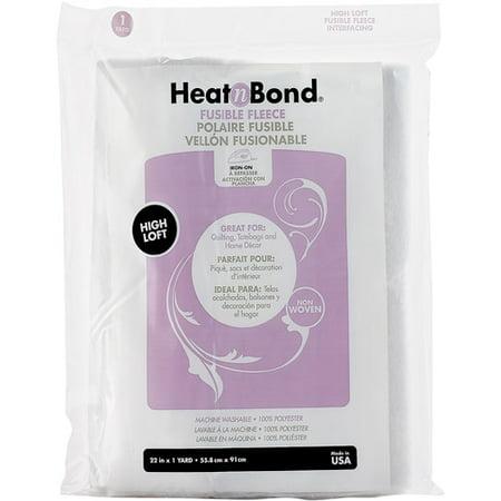 Heat n Bond 22