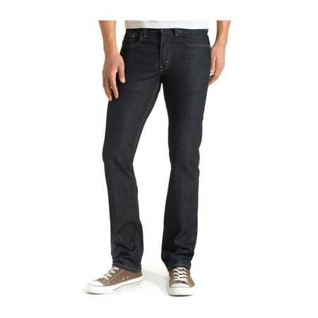 e3ce53d13 Levi's Mens 511 Slim Fit Jeans rigiddragon 32x34 | Walmart Canada