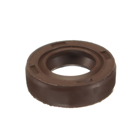 - Speed Governor Shaft Oil Seal For 170F 178F 186F 186FA 186FAE Diesel Engine