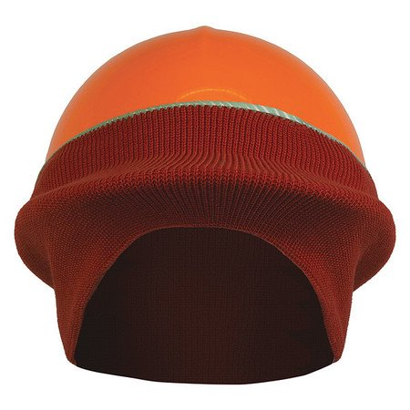 JACKSON SAFETY 14496 AA-8 Windgard Head Protection (Jackson Head Turners)
