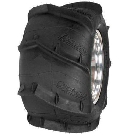 Sedona CY20118R Cyclone Sand Paddle Rear Tire - Right - -