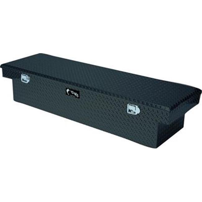 UWS TBS66BLK Tool Box