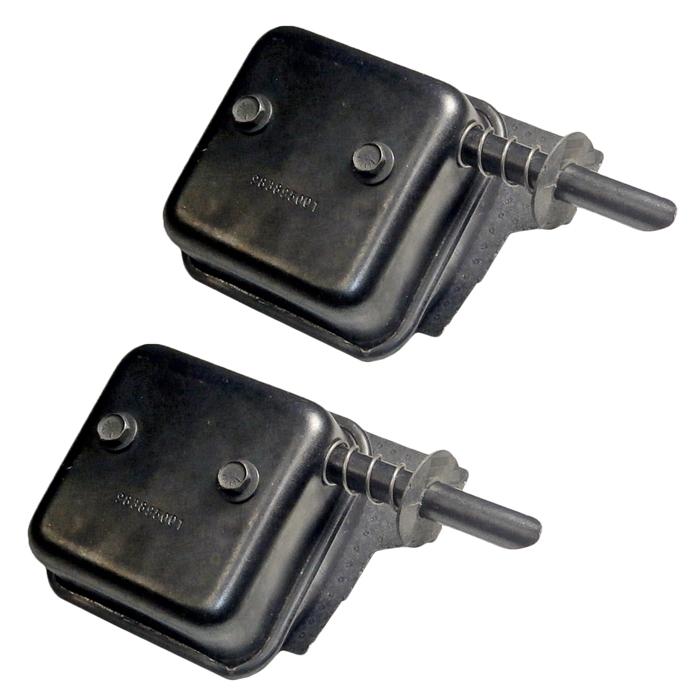 Homelite Blower Replacement Mufflers # 983895001-2PK