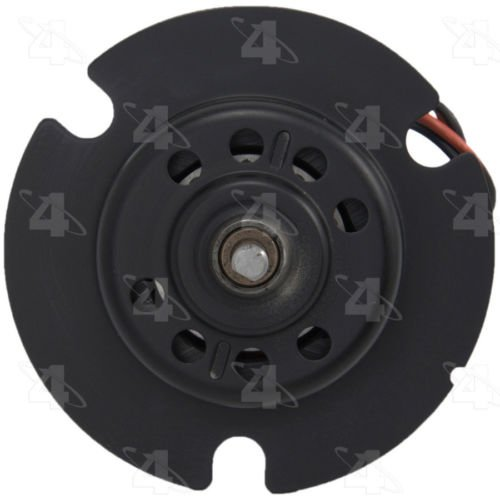 Partsmaster Temp Control 35167 Blower Motors