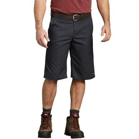 d04b7f7d1ca Genuine Dickies - Men s Relaxed Fit 13