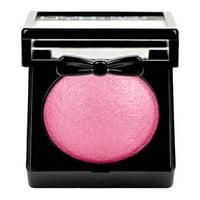 NYX Cosmetics NYX  Blush + Illuminator + Bronzer, 0.23 oz