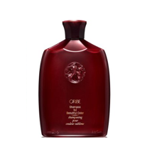 Oribe For Beautiful Color