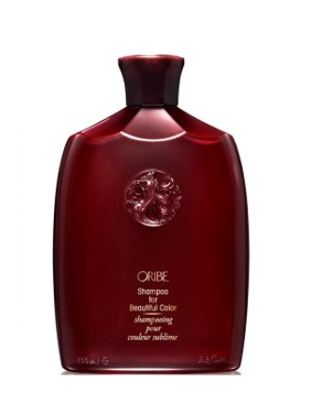 Oribe Shampoo For Beautiful Color, 8.5 Oz
