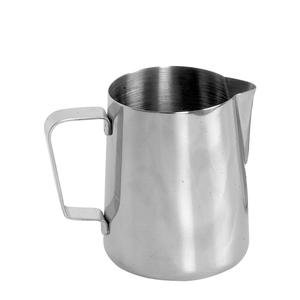 - Frothing Pitcher 20 Oz