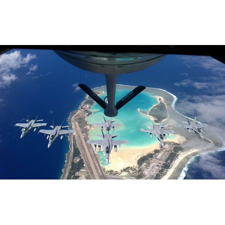 Framed Art For Your Wall Clouds Jets Aircraft Fighters Sky Planes 10x13 Frame Fighter Jet Framed