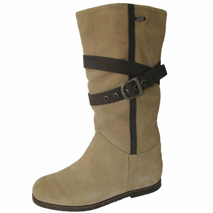 EMU Women 'Aurora' Boot Shoes