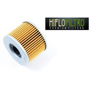 HI FLO - OIL FILTER HF531