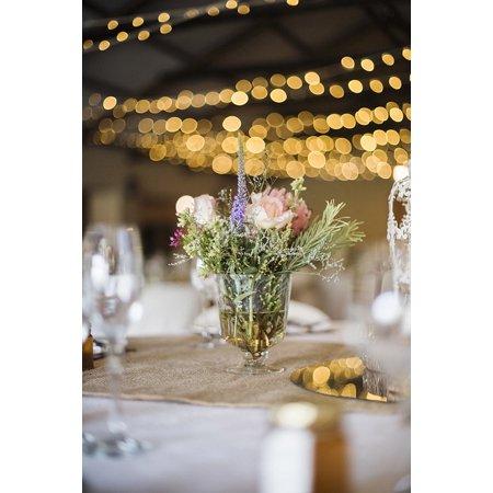 Framed Art For Your Wall Flower Table Decor Wedding Reception 10x13 Frame