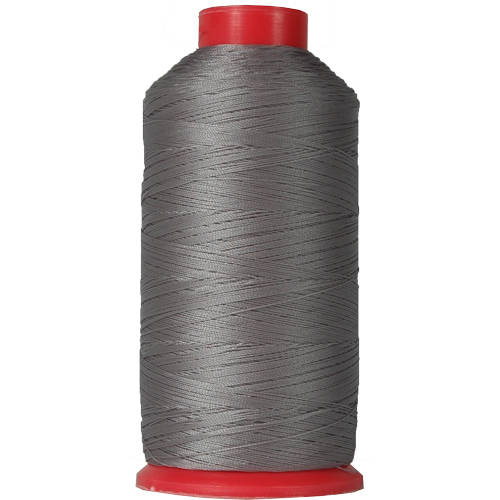 Threadart Bonded Nylon Thread, 1500m Cones, 26 Colors Available