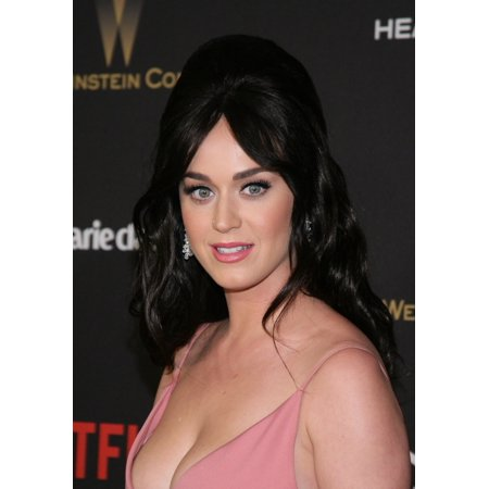 Katy Perry At The After-Party For The Weinstein Company & Netflix 2016 Golden Globe After Party Robinsons May Lot Beverly Hills Ca January 10 2016 Photo By James AtoaEverett Collection Celebrity - Party City In Katy