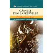 Câinele din Baskerville - eBook