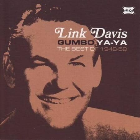 Gumbo Ya Ya: Best of 1948-58