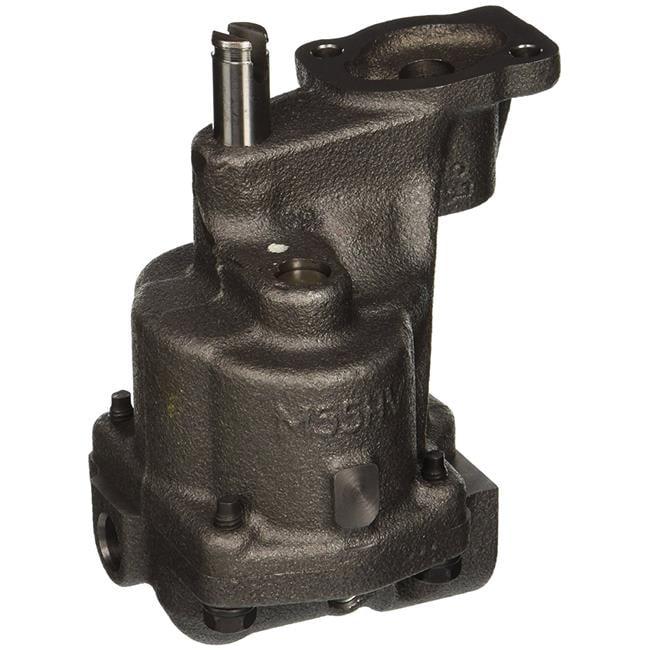 Engine Oil Pump - image 1 de 1