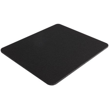 Belkin F8E089-BLK Mouse Pad