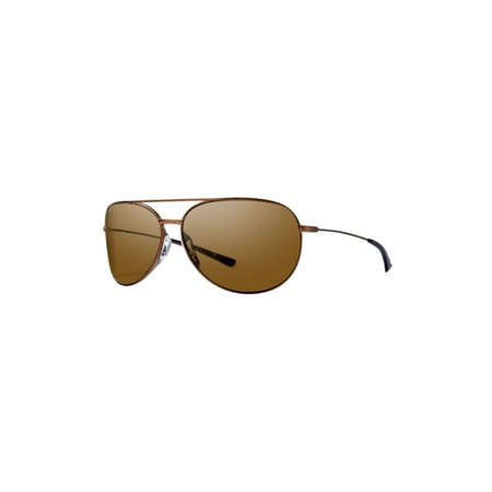 5bd58a4a6f UPC 715757504670 product image for Smith Optics Rockford Slim Sunglasses