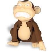 Family Guy 8GB USB Flash Drive, Monkey