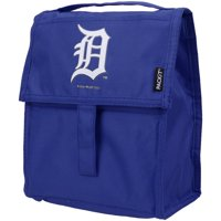 Detroit Tigers PackIt Lunch Box