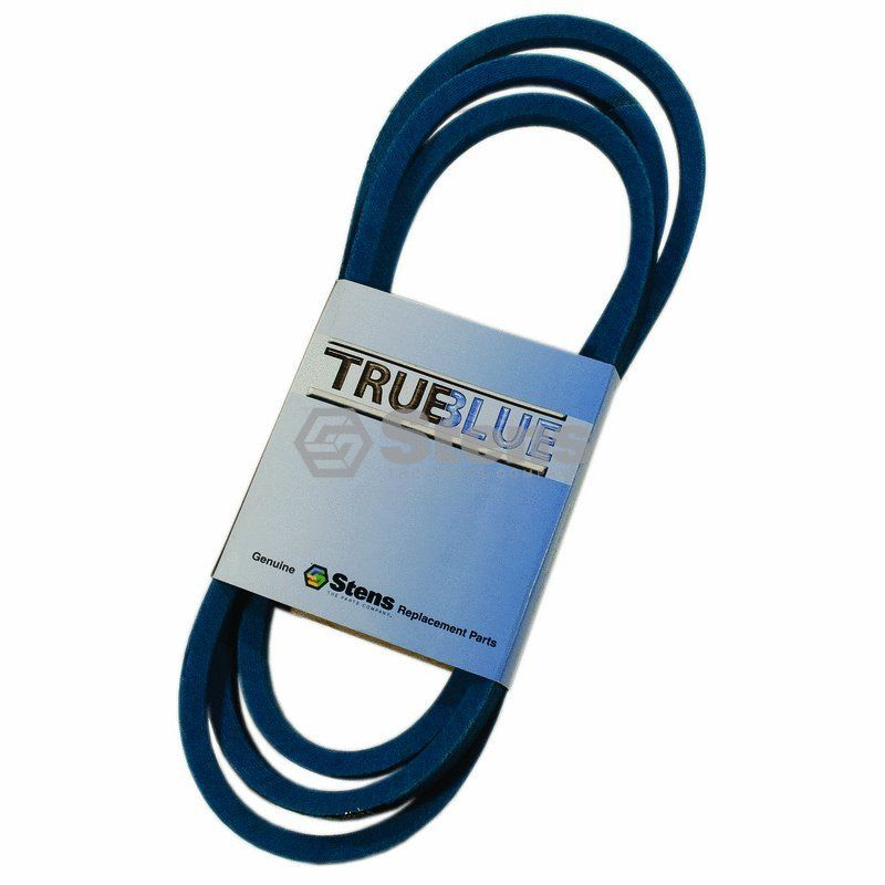 Stens 258-098 True-Blue Belt