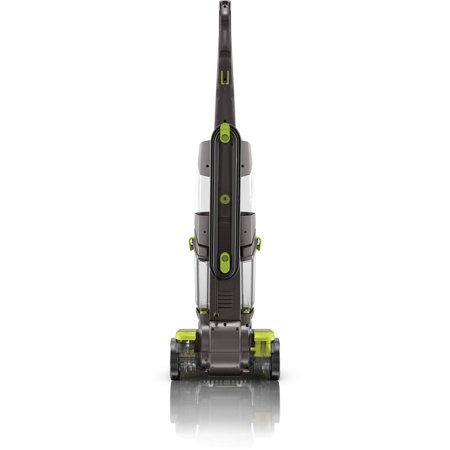 Hoover Dual Power Max Carpet Cleaner FH51000 Best