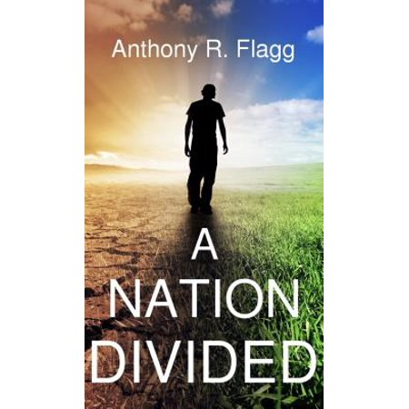 A Nation Divided: United We Stand, Divided We Fall - (United We Stand Divided We Fall Quote)